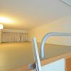 1K Apartment to Rent in Kumamoto-shi Interior
