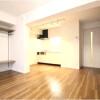 1LDK Apartment to Buy in Suginami-ku Living Room