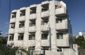 Whole Building {building type} in Tsutsumimachi - Sendai-shi Aoba-ku