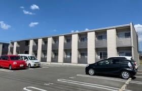 1K Apartment in Yorii - Asakura-gun Chikuzen-machi
