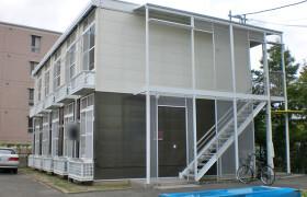 1K Apartment in Sugu minami - Kasuga-shi