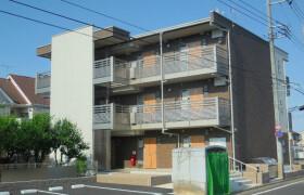 1R Mansion in Sakaecho - Kodaira-shi