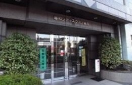 1R {building type} in Nerima - Nerima-ku