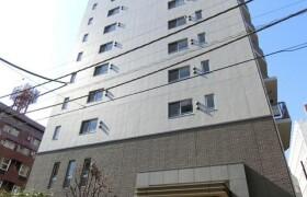 千代田区 岩本町 1LDK マンション