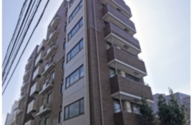 2LDK Mansion in Shibuya - Shibuya-ku