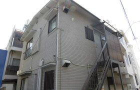 1K Apartment in Higashitamagawa - Setagaya-ku