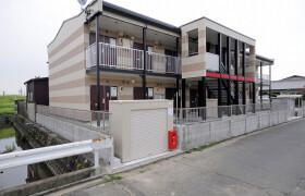 1K Apartment in Kurima machiyacho - Tsu-shi