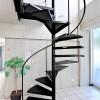 Shared Guesthouse to Rent in Saitama-shi Urawa-ku Living Room