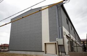 1K Apartment in Amagaoka - Kobe-shi Nishi-ku