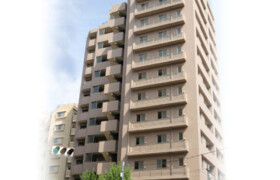 3LDK Mansion in Myojincho - Hachioji-shi