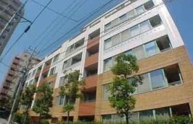 3LDK {building type} in Jiyugaoka - Meguro-ku