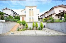4LDK {building type} in Minamimaioka - Yokohama-shi Totsuka-ku