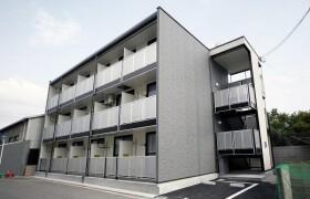 1K Mansion in Kamishokakuji - Osaka-shi Hirano-ku