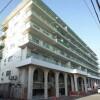 1R Apartment to Buy in Chiba-shi Chuo-ku Exterior