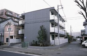1K Mansion in Onodai - Sagamihara-shi Minami-ku