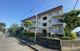 3LDK {building type} in Nishikata - Koshigaya-shi