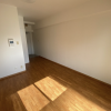 1R Apartment to Rent in Osaka-shi Chuo-ku Living Room