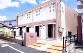 1K Apartment in Irumagawa - Sayama-shi