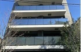 1SLDK {building type} in Minamisengencho - Yokohama-shi Nishi-ku