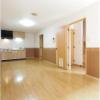 2LDK House to Rent in Kawasaki-shi Miyamae-ku Interior