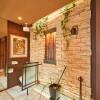 1LDK Apartment to Buy in Koto-ku Washroom