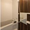 1K Apartment to Rent in Katsushika-ku Bathroom