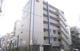 1K Mansion in Narihira - Sumida-ku