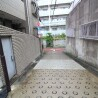 1LDK Apartment to Buy in Shinjuku-ku Common Area