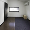 3LDK House to Buy in Kyoto-shi Higashiyama-ku Western Room