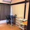 1DK Apartment to Rent in Yokohama-shi Kanagawa-ku Bedroom