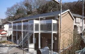 1K Apartment in Gokurakuji - Kamakura-shi