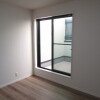 4LDK House to Buy in Mino-shi Interior