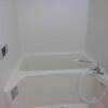 1LDK Apartment to Rent in Nikko-shi Bathroom