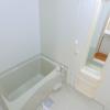 1DK マンション 大阪市中央区 内装