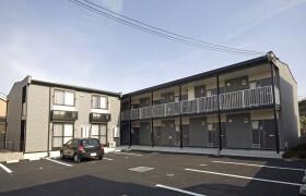 1K Apartment in Matsugaoka nishimachi - Kawachinagano-shi