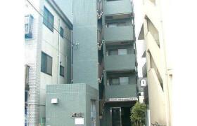 1R Mansion in Kizawa - Toda-shi