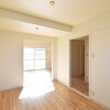 3DK Apartment to Rent in Tsuchiura-shi Interior