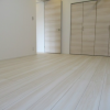 2LDK Apartment to Buy in Meguro-ku Bedroom