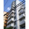 1LDK Apartment to Rent in Osaka-shi Higashiyodogawa-ku Exterior