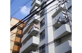 1LDK Mansion in Nishiawaji - Osaka-shi Higashiyodogawa-ku