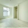 在名古屋市綠區購買3LDK 獨棟住宅的房產 臥室