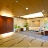 3LDK Apartment to Rent in Shibuya-ku Entrance Hall