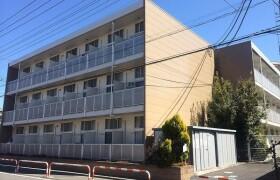 1K Mansion in Minamicho - Toda-shi