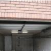 4LDK House to Rent in Setagaya-ku Parking