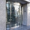 在新宿區內租賃2DK 公寓大廈 的房產 戶外