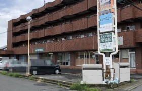 Whole Building {building type} in Joto - Mito-shi