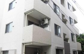 1LDK Mansion in Mukogaoka - Bunkyo-ku