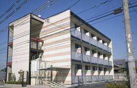 八尾市 西久宝寺 1K マンション