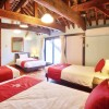 Whole Building Hotel/Ryokan to Buy in Kunigami-gun Onna-son Interior
