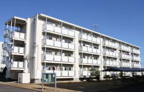 1DK Mansion in Beppu - Mizuho-shi